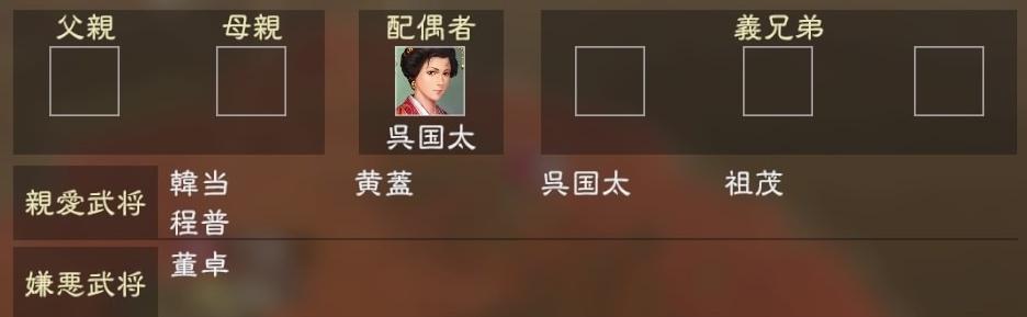 三國志14tips1-5