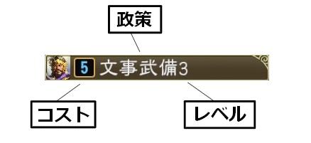 三國志14tips3-2