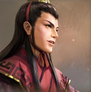 三國志14曹叡