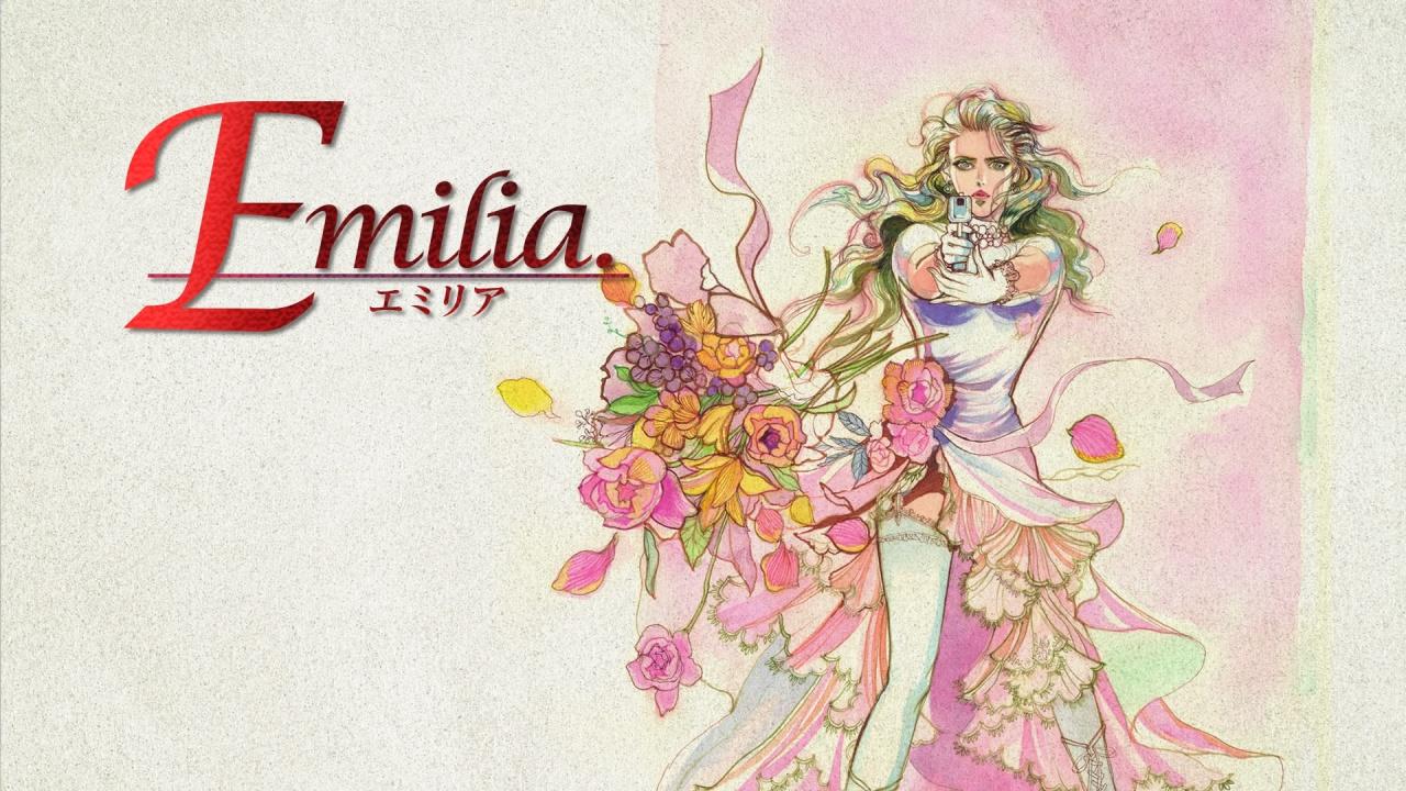 サガフロンティアエミリアサムネイル
