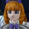 【ドラクエ10】4.1ストーリー攻略 神儀の護堂(ネタバレあり)