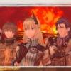 【戦場のヴァルキュリア4】6章~リーンブル退却戦