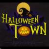 【キングダムハーツ1】ハロウィンタウン~詰まりそうなポイントやボス戦